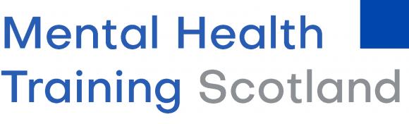Mental Health Training Scotland